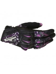 GANTS FURYGAN LADY GRAPHIC