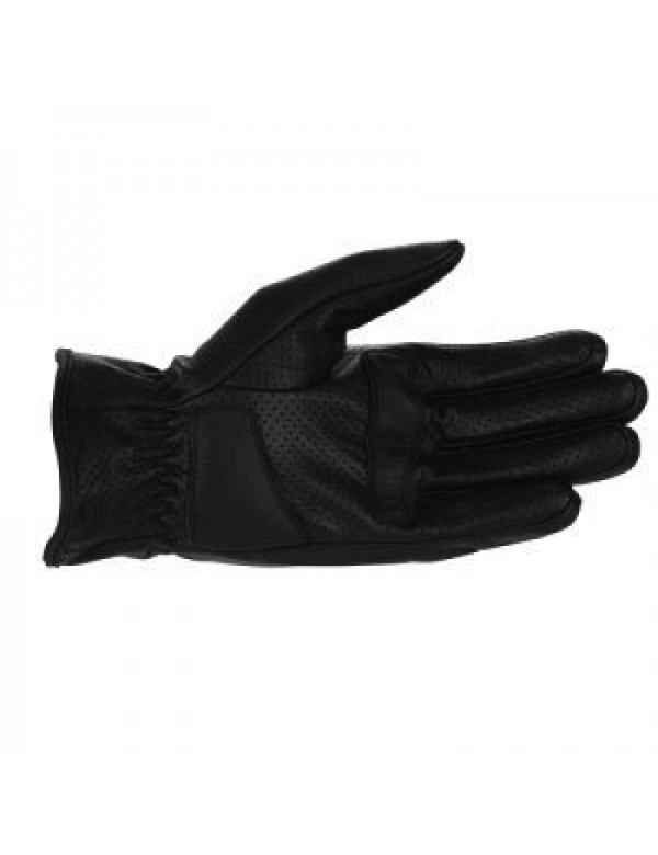 GANTS FURYGAN LADY GR FULL VENTED
