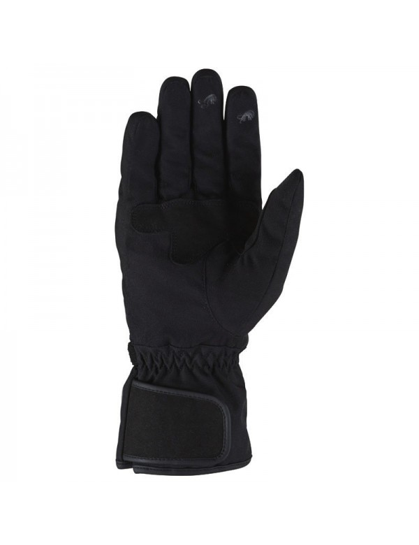 GANTS FURYGAN RAIN ROAD LADY