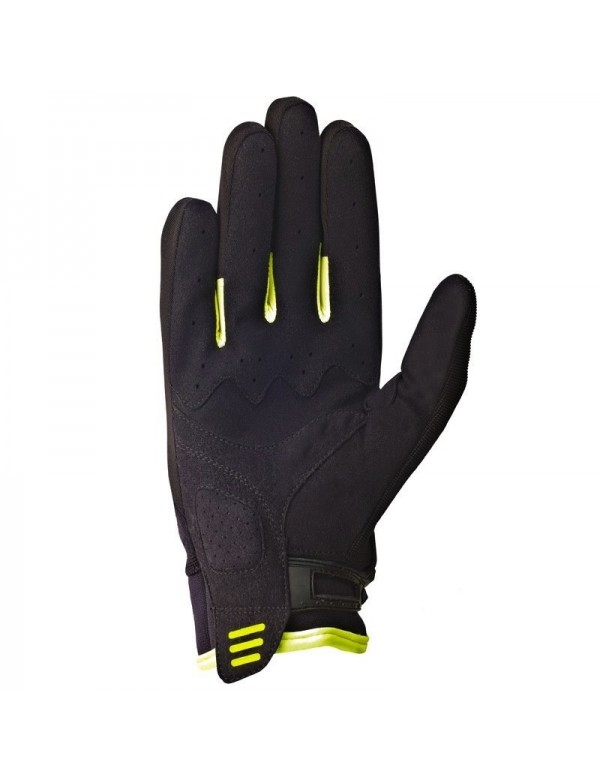 GANTS IXON RS LIFT HP
