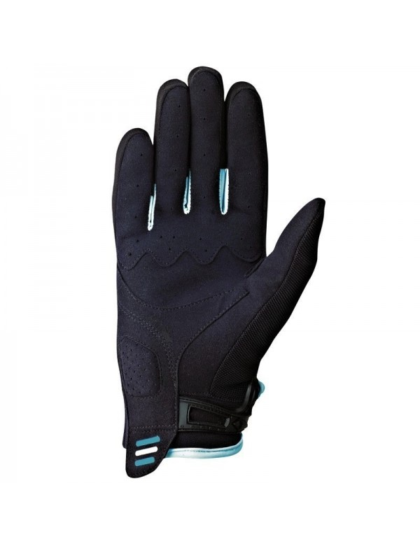 GANTS IXON RS LIFT LADY HP