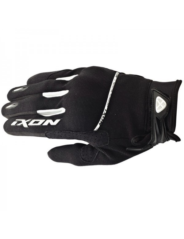 GANTS IXON RS LIFT HP KID