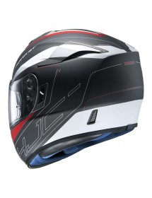 CASQUE HJC RPHA ST - OATH KEEPER