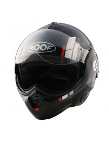 CASQUE MODULABLE ROOF RO31 DESMO TWENTY EDITION LIMITEE