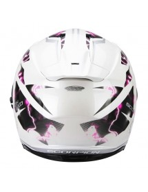 CASQUE SCORPION EXO 510 AIR - XENA