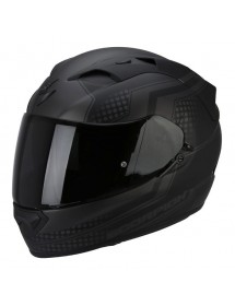 CASQUE SCORPION EXO 1200 Air - ALIAS