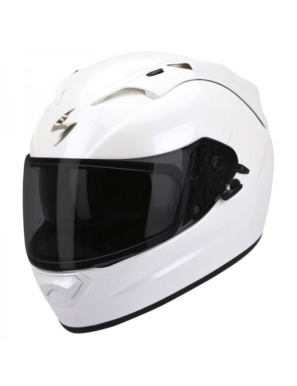CASQUE SCORPION EXO 1200 Air - UNI
