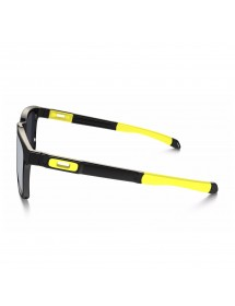Oakley soleil VR46 Lunettes Valentino COLLECTION Rossi de CATALYST w6nAR