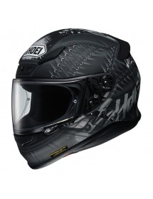 CASQUE INTÉGRAL SHOEI NXR - SEDUCTION