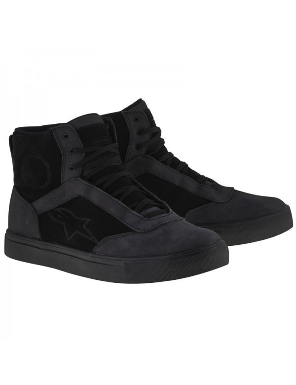 BASKETS ALPINESTARS VULK WATERPROOF