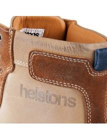 BASKETS HELSTONS C2