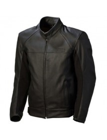 BLOUSON BERING OPTIC