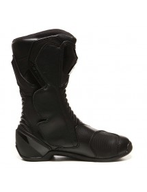 BOTTES ALPINESTARS SMX-6 WATERPROOF