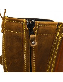 BOTTES ICON ELSINORE BROWN