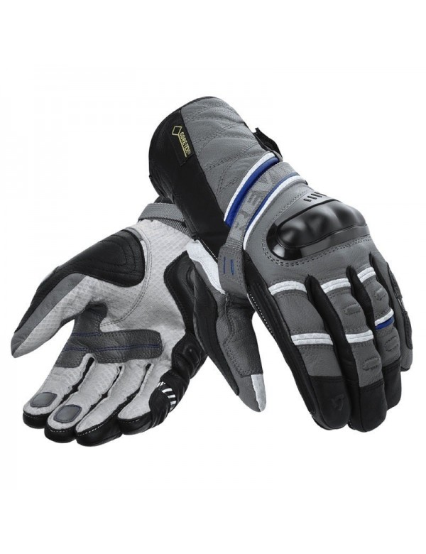 GANTS REVIT DOMINATOR GTX