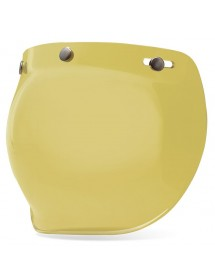 Ecran casque Bell PS 3-SNAP BUBBLE - CUSTOM 500