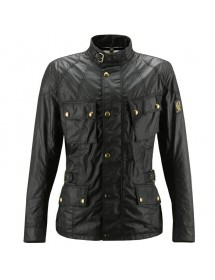 VESTE BELSTAFF CROSBY LIGHT