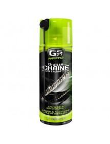 GRAISSE CHAINE ROUTE ET COMPETITION GS27
