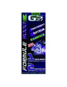 PRODUIT FORMULE 9000 ESSENCE GS27