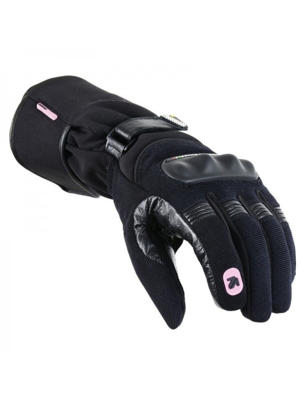 GANTS VQUATTRO ACTIVE LADY