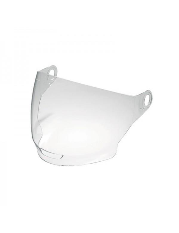 Ecran casque X-lite X551 / X551 GT