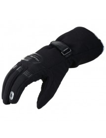 GANTS VQUATTRO CORE KID