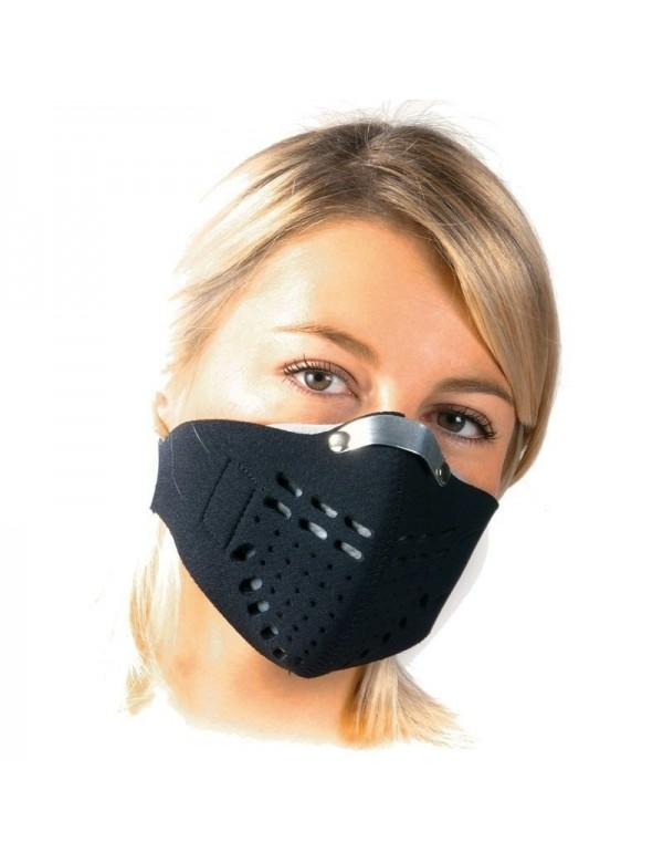 FILTRES MASQUE ANTI POLLUTION BERING