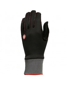 SOUS-GANTS REV'IT GRIZZLY