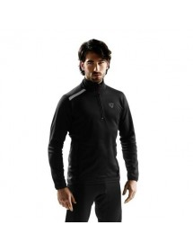 MAILLOT REVIT POLARIS