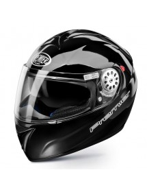 CASQUE INTEGRAL PREMIER ANGEL