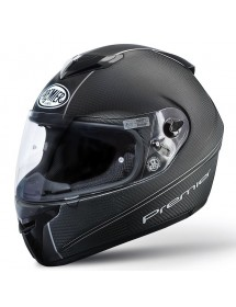 CASQUE INTEGRAL PREMIER DRAGON EVO CARBON
