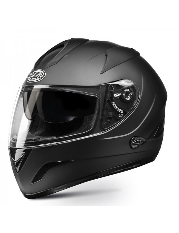 CASQUE INTEGRAL PREMIER PHASE