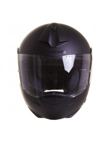 CASQUE MODULABLE SCHUBERTH C3 PRO - AMSTERDAM