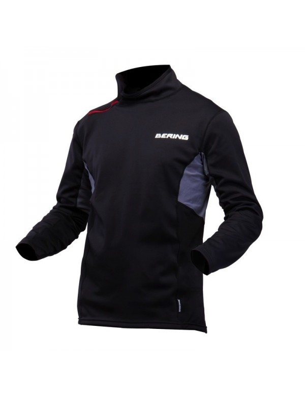 MAILLOT BERING WINDSTOPPER TOP
