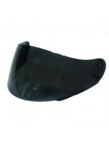 ECRAN HJC FS-11 / FG-15 / TR-I / CLSP / CL-ST II /CS-RI (HJ 09) FUME CLAIR & FUME FONCE