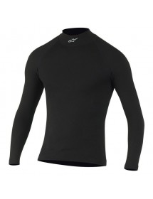 MAILLOT ALPINESTARS WINTER TECH PERFORMANCE