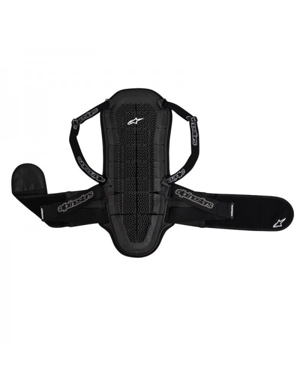 DORSALE ALPINESTARS BIONIC AIR BACK PROTECTOR