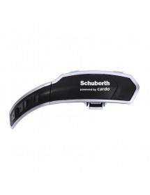 INTERCOM SCHUBERTH SRC M1