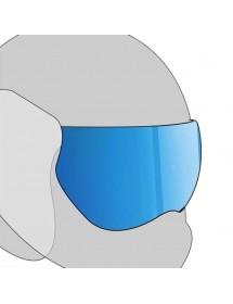 ECRAN ROOF BOXER V8 RO5 - IRIDIUM