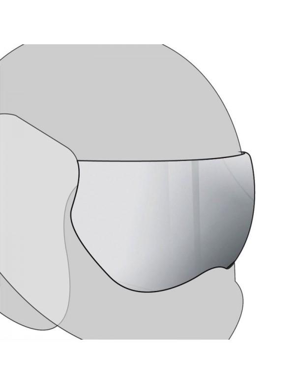 ECRAN ROOF FEVER / ABO /MANX / TRIBAL / SPHAIR / PACER / TECK / METIS / DUO LUNETTE RO4 - IRIDIUM