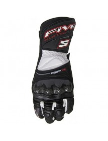 GANTS FIVE RFX NEW WOMAN