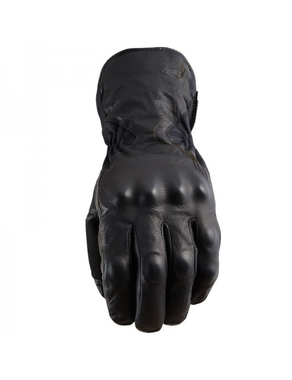 GANTS FIVE WFX SKIN WOMAN