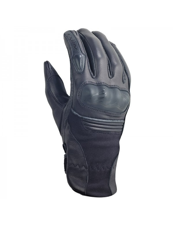 GANTS IXON LADY RS HUNT HP