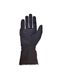 GANTS IXON LADY PRO SPY HP
