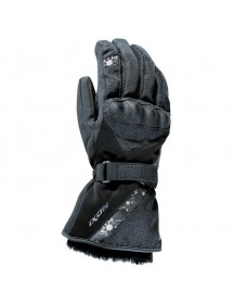 GANTS IXON LADY PRO WELL HP