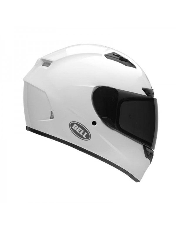Casque Bell QUALIFIER DLX SOLID