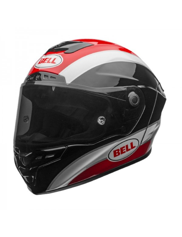Casque Bell STAR MIPS CLASSIC