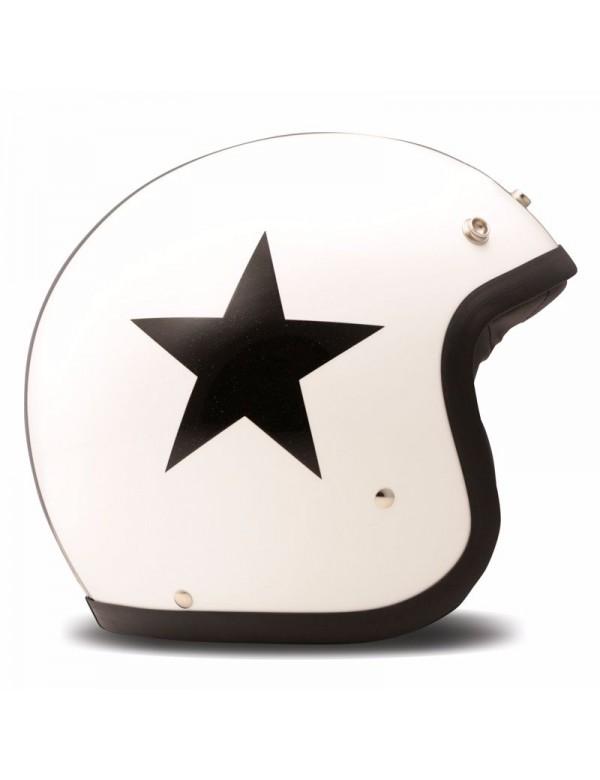 Casque DMD VINTAGE STAR