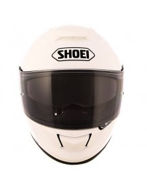 CASQUE SHOEI GT-AIR UNI