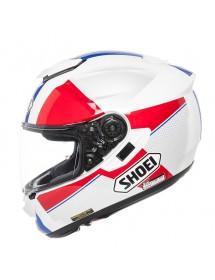 CASQUE SHOEI GT-AIR EXPOSURE